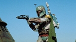 Boba Fett movie back in Production?