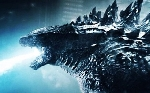 BREAKING: First look at Godzilla from Godzilla 2: King of the Monsters!