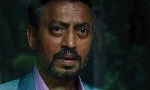 BREAKING: Jurassic World actor Irrfan Khan has passed away.