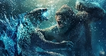Breaking: New Godzilla vs. Kong Poster Teases Epic Underwater Battle