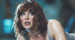 Bryce Dallas Howard says Claire is permanently changed in Jurassic World 2