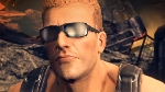 Bulletstorm: Full Clip Edition Explodes onto PC And Consoles
