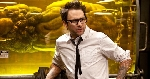 Charlie Day confirms return for Pacific Rim 2!