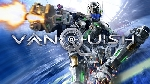 Classic Shooter Vanquish Finally Released On PC