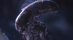 Create your own Alien fan film for 20th Century Fox to celebrate Alien's 40th!