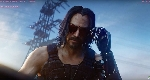 Cyberpunk 2077- Official E3 Cinematic Trailer!
