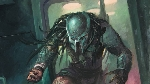 Dan Abnett Returns For Alien vs. Predator: Life and Death Miniseries
