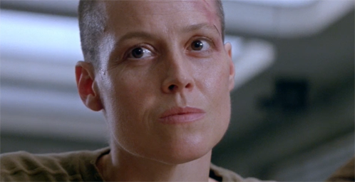 'Dear Ripley' : A Heartfelt Thanks From A Fan Who Survived