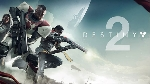Destiny 2 Blasts Onto PC And Consoles