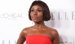 Dewanda Wise lands lead role in Jurassic World 3!