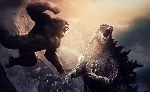 Director Adam Wingard says making Godzilla vs. Kong (2020) has been the thrill of a lifetime!