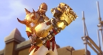 Doomfist coming to Overwatch!