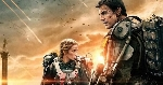 Doug Liman says 'Edge of Tomorrow 2' is a Sequel that's a Prequel