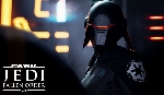 EA announce Star Wars Jedi Fallen Order game and debut teaser trailer!