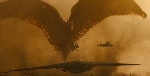 Empire dishes details on Rodan and unveils new movie still!