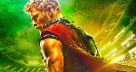Epic Thor Ragnarok trailer released at SDCC!