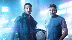 New Blade Runner 2049 pics from Entertainment Weekly!