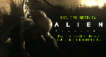 Exclusive Interview with Alien: Covenant practical effects company Odd Studio & Creatures Inc!