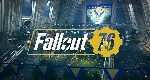 Fallout 76 Gameplay Trailer!