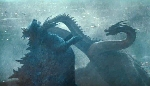 Final Godzilla 2: King of the Monsters Trailer Now Online!