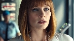 First look at Claire (Bryce Dallas Howard) in Jurassic World 3 (2021)!