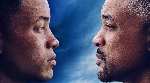 Gemini Man: Cast, Trailer, Release date and Everything You Need to Know