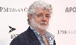 George Lucas to direct Rogue One sequel!