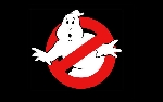 Ghostbusters III coming in 2020!