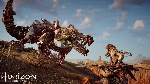 Giant Robots Conquer Earth In Horizon Zero Dawn; Available Now