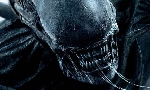 Giveaway: WIN tickets to an advanced screening of Alien: Covenant!