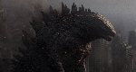 Godzilla 2 'King of the Monsters' to feature at Licensing Expo this week!