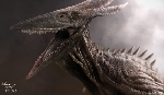 Godzilla 2 Monsters: Rodan's whereabouts teased in MONARCH viral video!