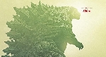 Godzilla 2017 size comparison to Shin-Gojira and all other versions!