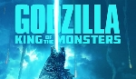 Godzilla: King of the Monsters 2019 film score track list revealed!