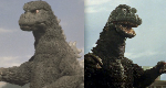 Godzilla Movies Leaving Crunchyroll