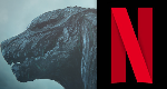 Godzilla: Planet of the Monsters Netflix Trailer & Release Date!