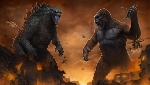 Godzilla vs. Kong (2020) starts principal photography this month!