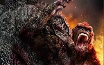 Godzilla vs. Kong (2021) teaser trailer reportedly set to debut in theaters July 31st!