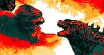 Godzilla vs. Kong art book release date gets delayed to 2021