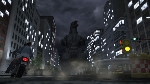 Godzilla Will Officially Appear In Upcoming PS4 Game City Shrouded In Shadow