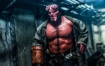 Hellboy (2019) will be a violent, gore-soaked, R-rated thrill ride!