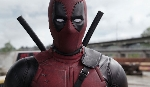 Hilarious Deadpool 2 Teaser Online