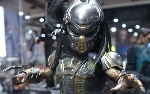 Hot Toys Fugitive Predator figure revealed at SDCC 2018!