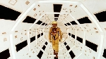 How Kubrick got one thing about human evolution wrong in his masterpiece, 2001: A Space Odyssey