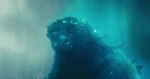 HQ Godzilla: King of the Monsters Trailer Screenshots!