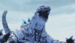 Ice Gojira: New Godzilla 2020 anime incarnation design revealed!