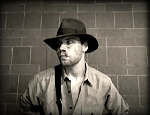 Interview with the Indiana Jones Interrogations Fan Film Crew