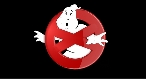 Is Ghostbusters Dead and Buried?