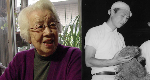 Ishiro Honda's Wife Passes Away at 101
