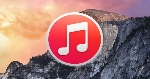 iTunes 12 Portable – The Extensive Review of Apple's Player